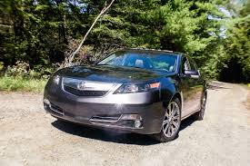 jeep acura 2014 acura tl special edition test drive autonation drive