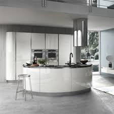 cuisiniste mulhouse cuisiniste mulhouse excellent cuisine moderne bois massif modele de