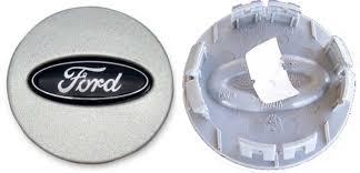 ford focus wheel caps c3798sp ford focus fusion oem center cap silver 9e5z1130a
