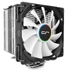 amazon black friday pc parts cpu cooling fans amazon com