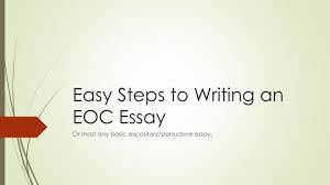 Death of a Salesman Essay   Critical Essays   eNotes com