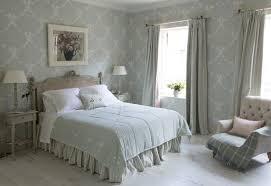 Duck Egg Bedroom Ideas Tranquil Bedroom Ideas Http Www Housetohome Co Uk Bedroom Picture