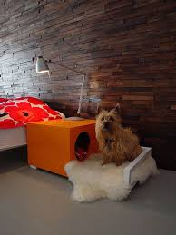 chambre pour chien 10 espaces pour les chiens dans la maison