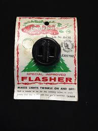 christmas light blinker adapter christmas light blinker ideas christmas decorating