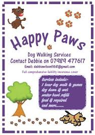 lost dog flyer examples create pet flyers free ps with dog walker