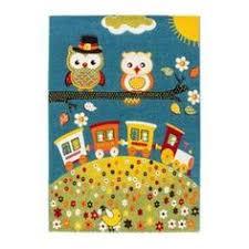 tapis shaggy tapis salon carpet tapis chambre d enfant tapis shaggy