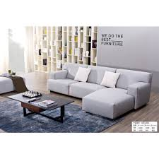 modern simple sofa set design modern simple sofa set design