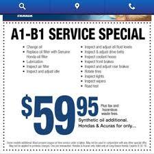 b1 service mercedes b1 service mercedes mercedes images