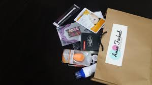 Makeup And Hair Classes Makeup By Amna Farhad U2013 Review 4 Days Makeup And Hair Masterclass