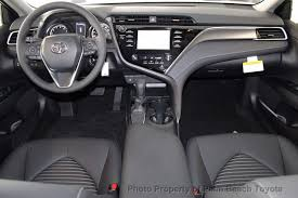 what is a toyota camry 2018 used toyota camry se automatic at palm toyota serving