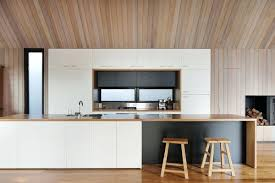 kitchen paneling ideas decoration ideas for wood paneling walls size of kitchen