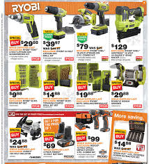 home depot black friday 2017 power tools home depot black friday 2014 tool deals