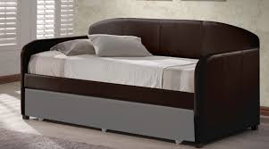 daybed modern daybed with trundle amazing contemporary daybed