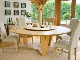 small lazy susan for kitchen table dining room table with lazy susan room a small lazy dining room