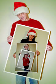 showing off card ideas christmas card pictures and picture ideas