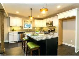 tile or cabinets first kitchen cabinets dimensions best made kitchen cabinets medium size