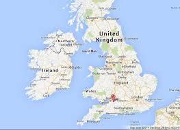 map uk bath bath wonderful city in world easy guides