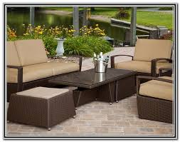 Outdoor Patio Furniture Lowes by Old Fashioned Furniture Lowes Outdoor Cushions Hampedia