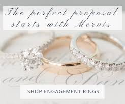 jewelry images rings images Mervis diamond importers engagement rings wedding bands and png