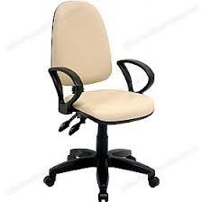 Rhino Chair Rhino High Back Operator Chair Lexaire Vinyl Operator Chairs 75