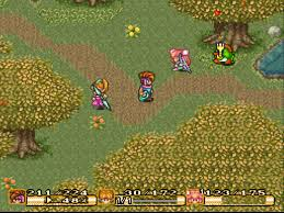 video game quote database a video game review secret of mana secret of mana 1993