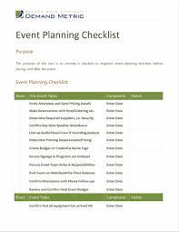 xlsxlsx free event floor plan designeventhome plans ideas picture