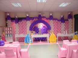 Background Decoration For Birthday Party At Home Galleywood Heritage Centre