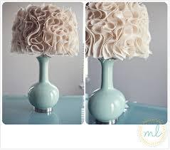 diy zebra lamp shade lamps and lighting