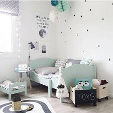 Design Room For Boy - mommo design 10 rooms for little boys kids room pinterest