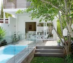 Small Garden Pool Ideas Small Garden Swimming Pool Ideas 24 Peachy Design Ideas Small