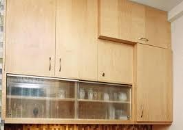 glass kitchen cabinet hardware cabinet how to remove garage door hinges stunning cabinet door