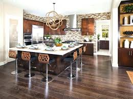 ideas for kitchen themes small kitchen themes decorating ideas kitchen gorgeous with top