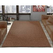 5x7 Sisal Rug Amazon Com Ottomanson Jardin Collection Contemporary Trellis