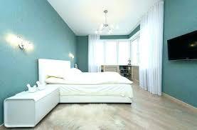 repeindre une chambre en 2 couleurs peindre une chambre en deux couleurs conseils peinture chambre