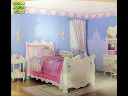 Disney Princess Room Decor Disney Princess Room Decorating Ideas Princess Room Decor Disney