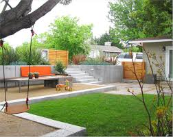 Backyard Simple Landscaping Ideas Portfolio Of Garden Designs From Anne Guy Garden Designs Backyard
