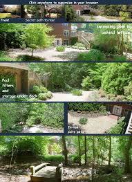 garden design garden design with roof deck vegetable gardens eyed