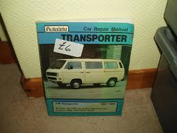 volkswagen westfalia service manual haynes for sale lots of parts pannels books etc etc etc for sale vw