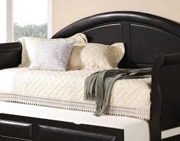 twin xl day bed rosebud wood 14 daybed black daybeds with trundles