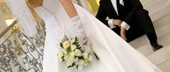 Dry Clean Wedding Dress Wedding Dress Cleaning Dry Ice Dry Cleaning