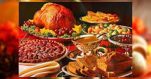 free community thanksgiving dinner in city texarkana today