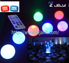 Outdoor Lighted Balls by Solar Light Balls Solar Light Balls Suppliers And Manufacturers