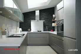 meuble cuisine blanc laqué porte cuisine blanc laque meuble de cuisine blanc laquac cuisine