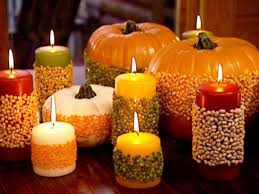 simple thanksgiving home decorations best diy thanksgiving home