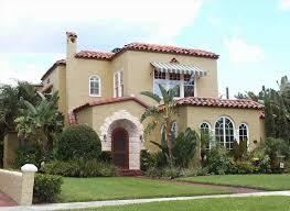 hacienda home interiors style homes houses hacienda home interiors modern