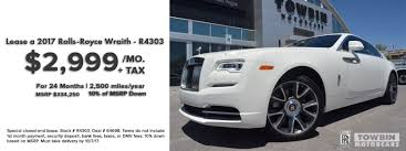 lexus lease in las vegas towbin motorcars serving las vegas nv