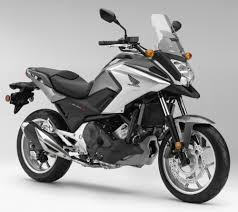 2016 honda nc700x review specs pictures u0026 videos honda pro kevin