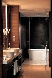 hotel bathroom ideas 1000 ideas about hotel beauteous small hotel bathroom design home