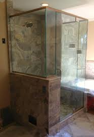 Decorative Glass Panels For Walls Rochester U0026 Syracuse Commercial U0026 Residential Glass Flower City