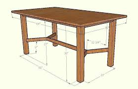Standard Coffee Table Height Standard Height Kitchen Table Light Chair Work Subscribed Me